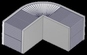 Folding Method