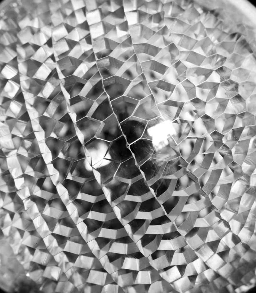 Aluminium Honeycomb Core - SuperFlex Cell Size
