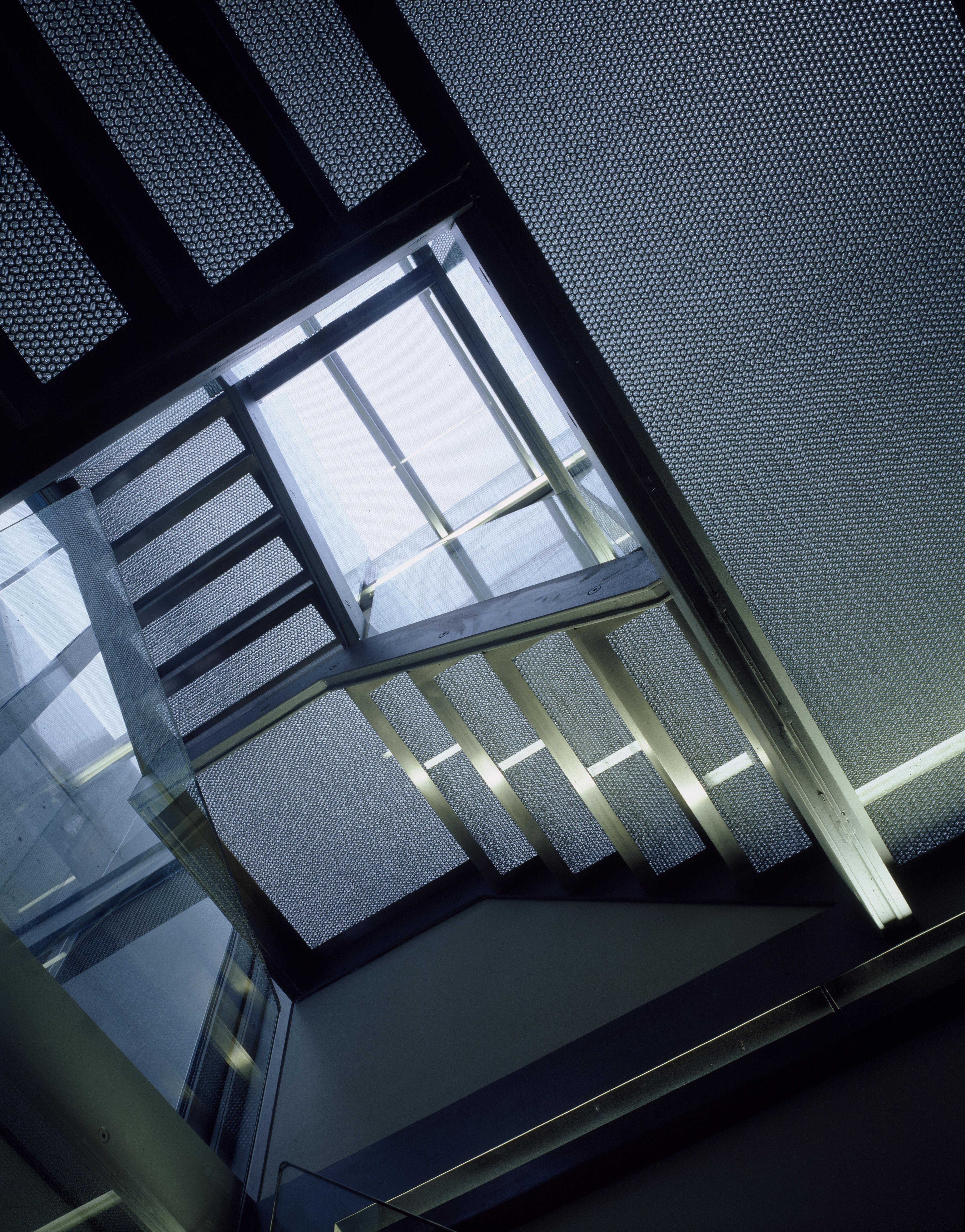 Light House & Gianni Botsford Architects