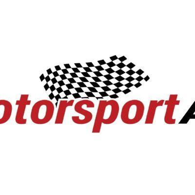 MotorsportAM 2021